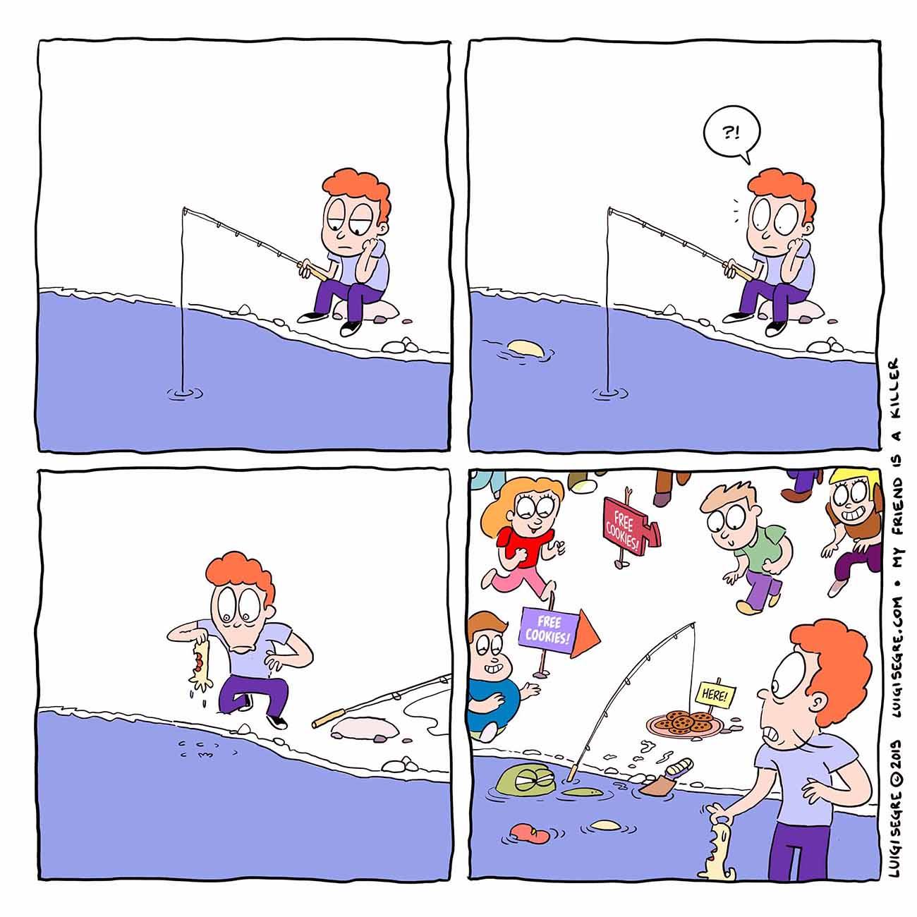 Contenuti_Low_Res_Luigi_Segre_Cartoons_2019_my_friend_is_a_killer_11.jpg