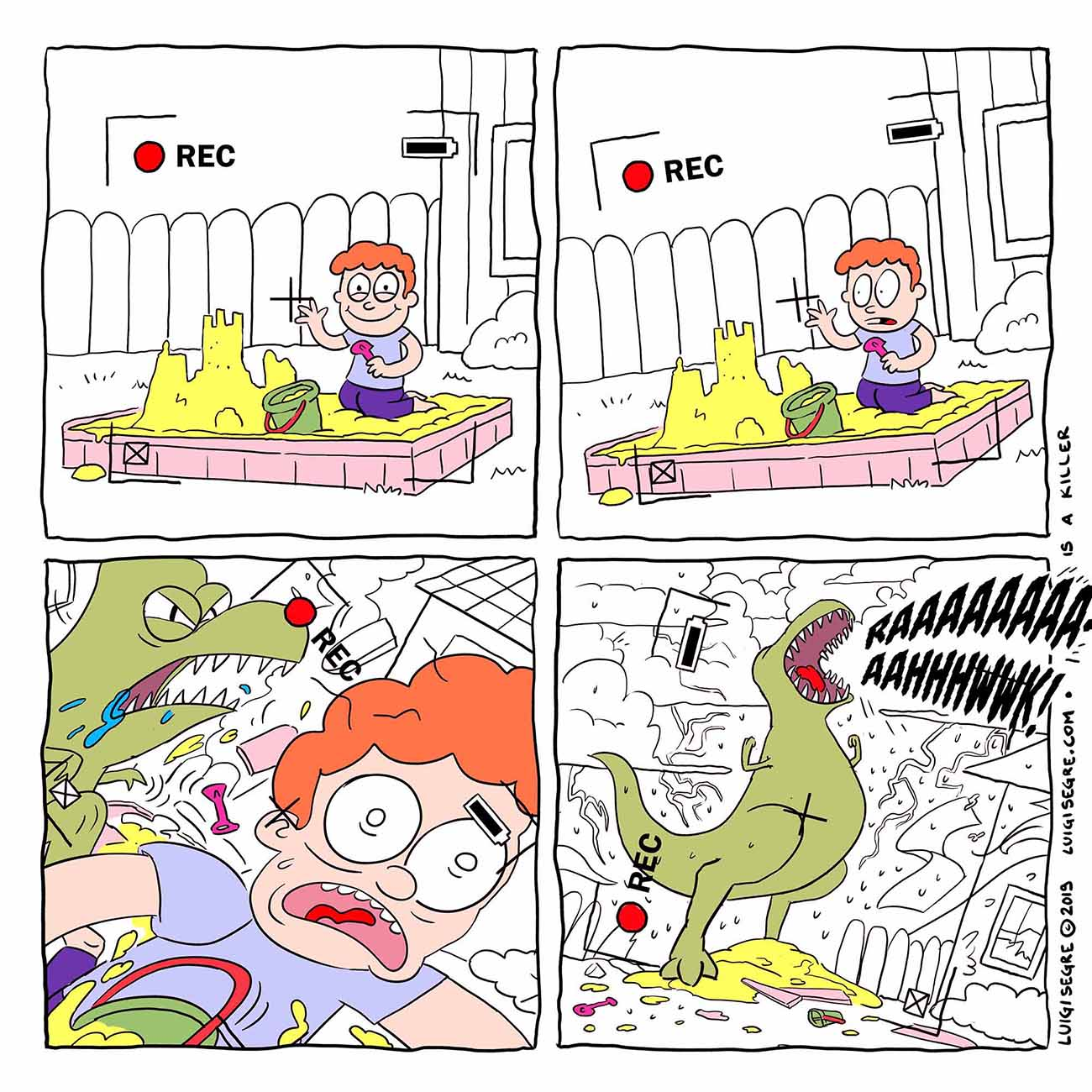 Contenuti_Low_Res_Luigi_Segre_Cartoons_2019_my_friend_is_a_killer_12.jpg