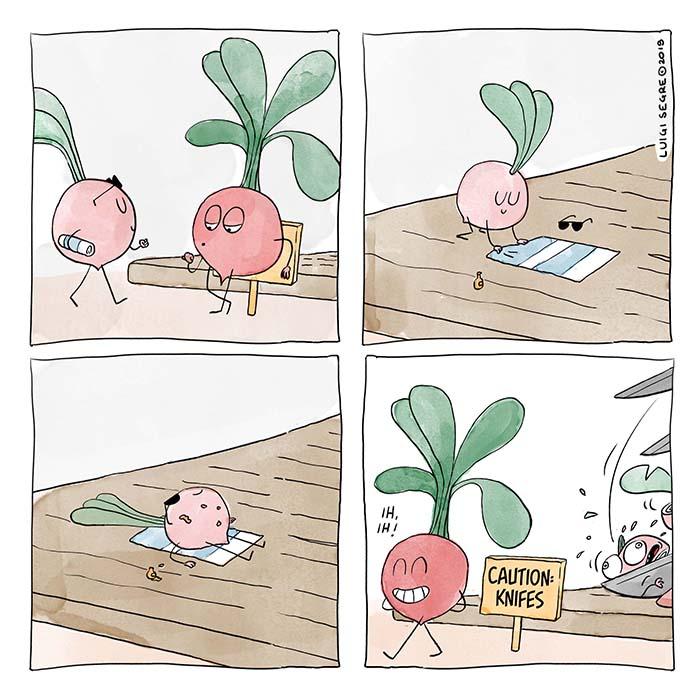Contenuti_Low_Res_Luigi_Segre_Cartoons_2019_Veggie_Comics_10.jpg