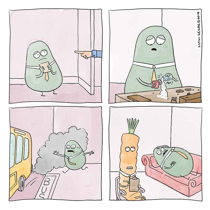 Contenuti_Low_Res_Luigi_Segre_Cartoons_2019_Veggie_Comics_12.jpg