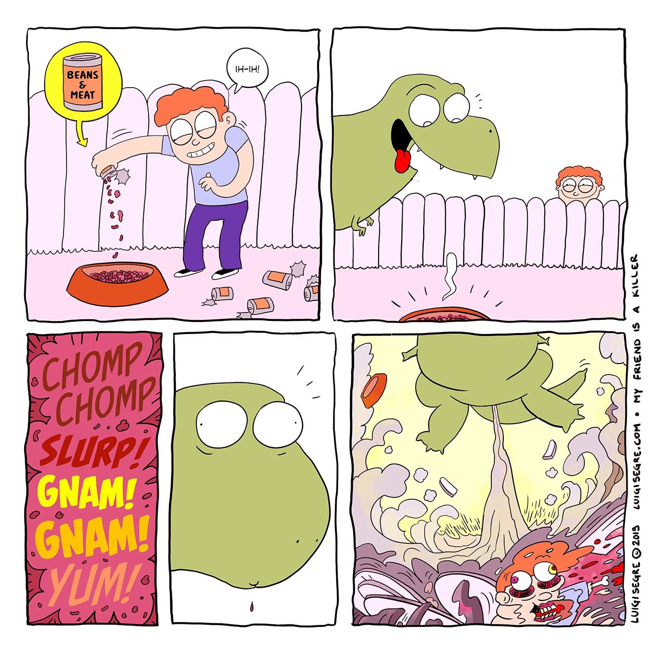 Contenuti_Low_Res_Luigi_Segre_Cartoons_2019_my_friend_is_a_killer_27.jpg