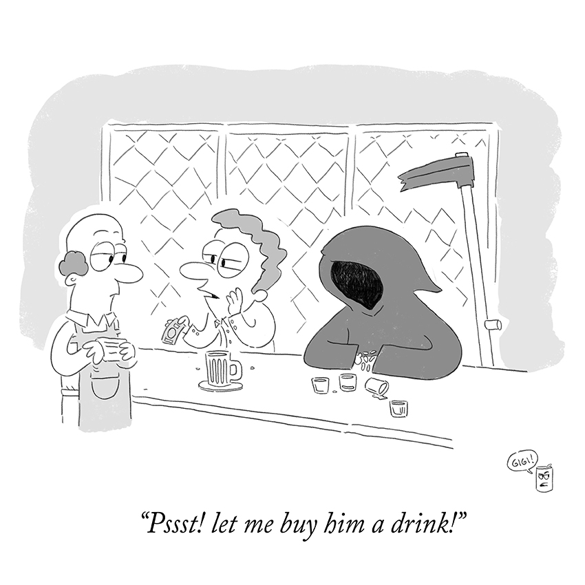 Contenuti_Low_Res_Luigi_Segre_Cartoons_2019_New_Yorker_Cartoons_(rejected)_I_ll_probably_have_a_beer…_04.jpg