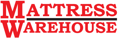 LOGO-small-png (1).png