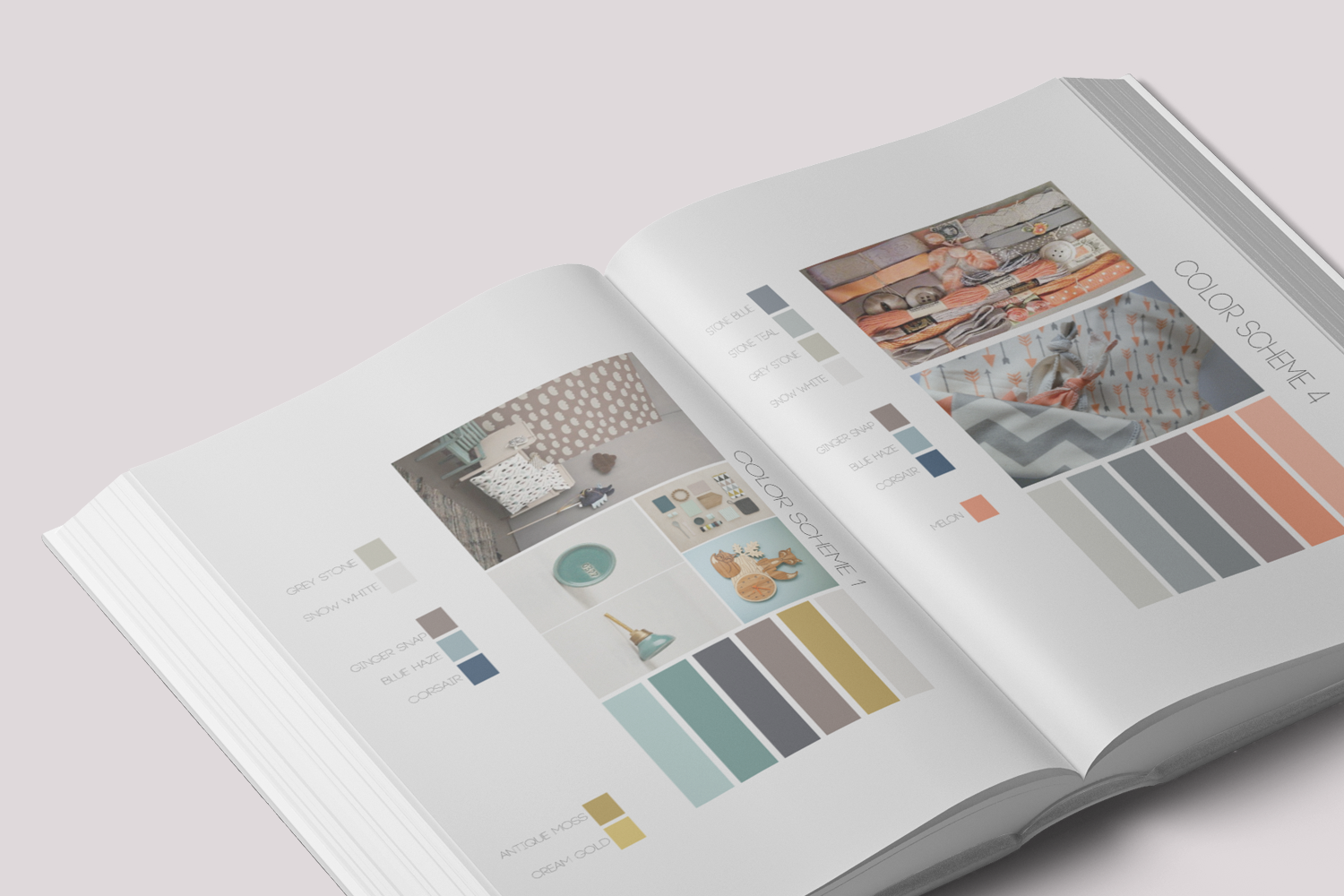 moKee | Seed Design Consultancy