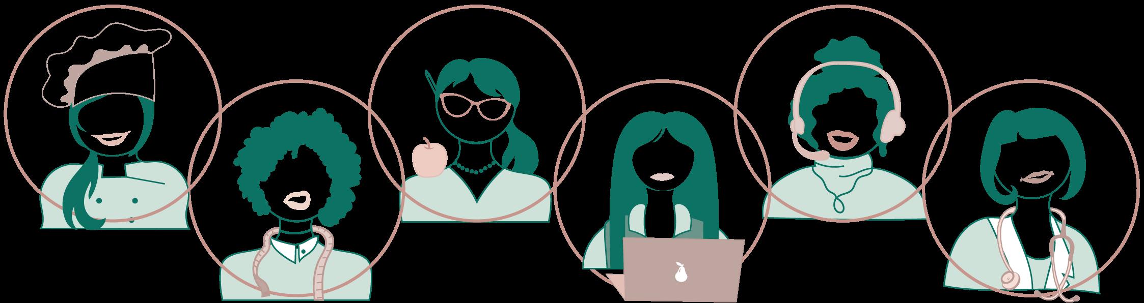 WorkingWomen_6.3.png