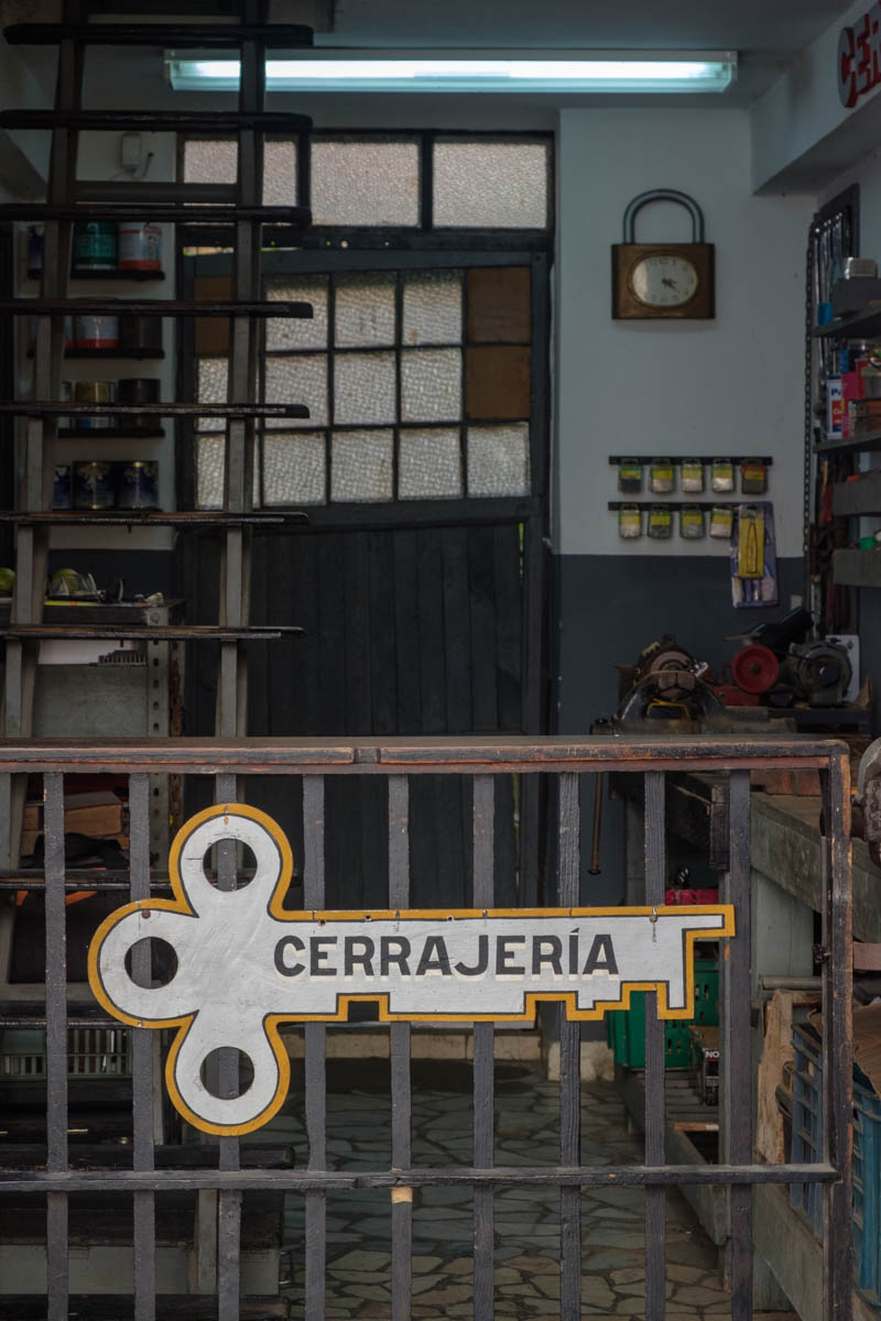 Cerra Jeira
