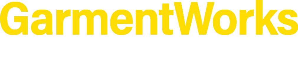 GarmentWorks_Logo_Yellow_Tagline_White_RGB.png