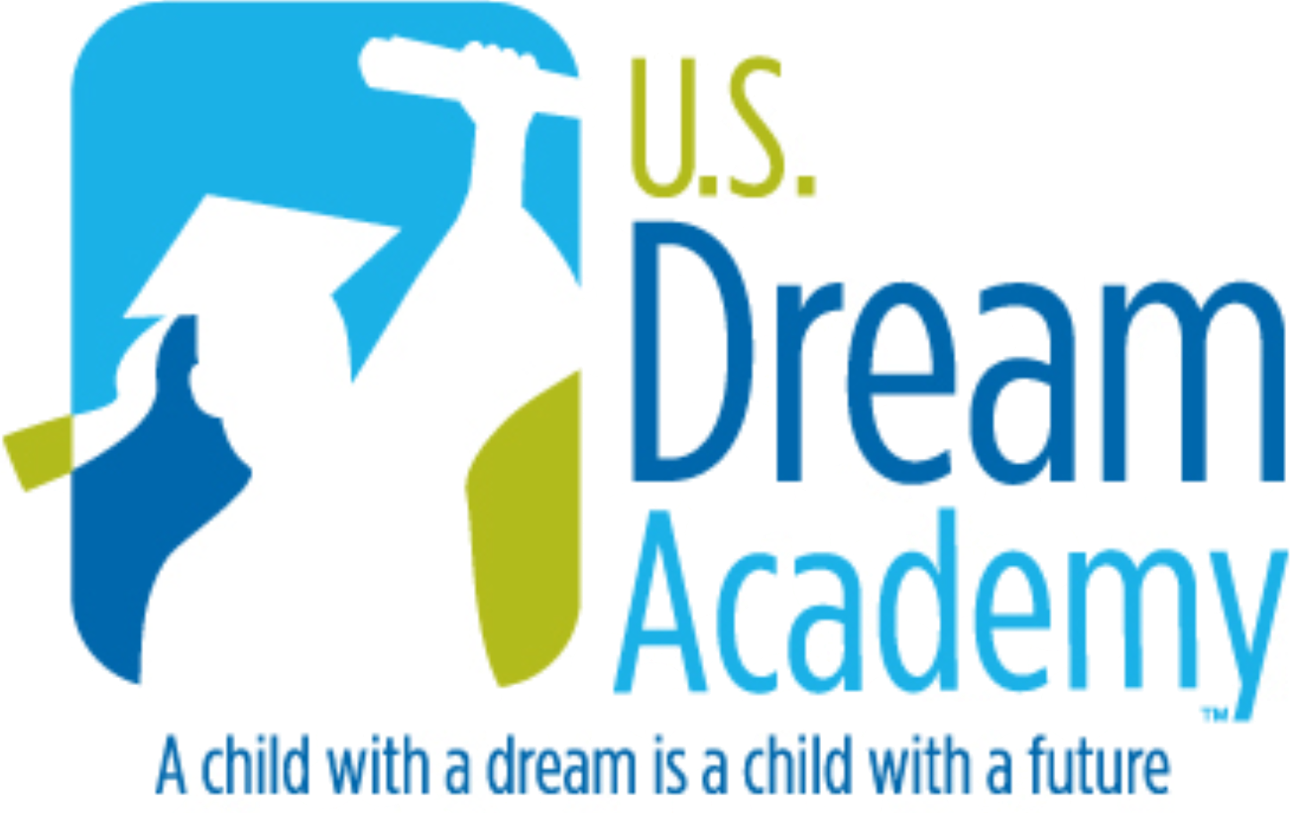US Dream transparent.png