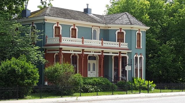 mortgage-insurance-fha-streamline-refinance.jpeg