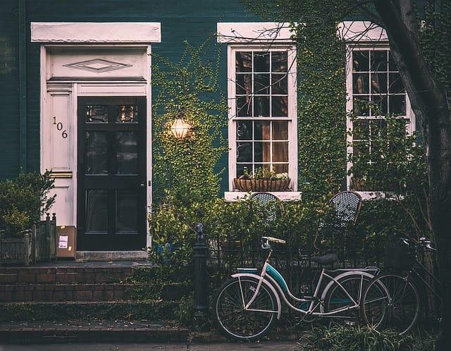 fha-streamline-refinancing-guide.jpg