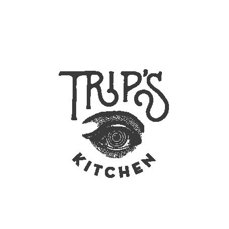 Trip's Kitchen