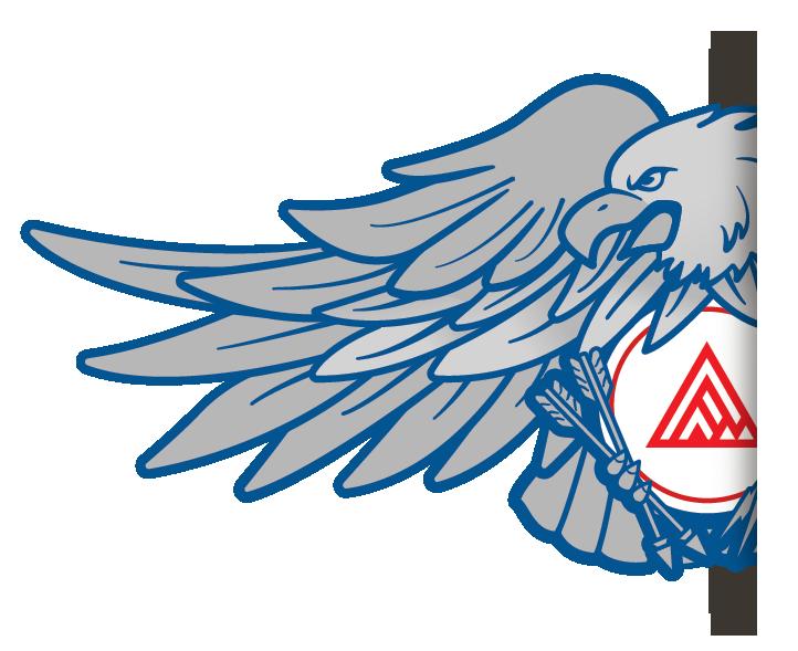 Upper_Left_USA_Eagle.png