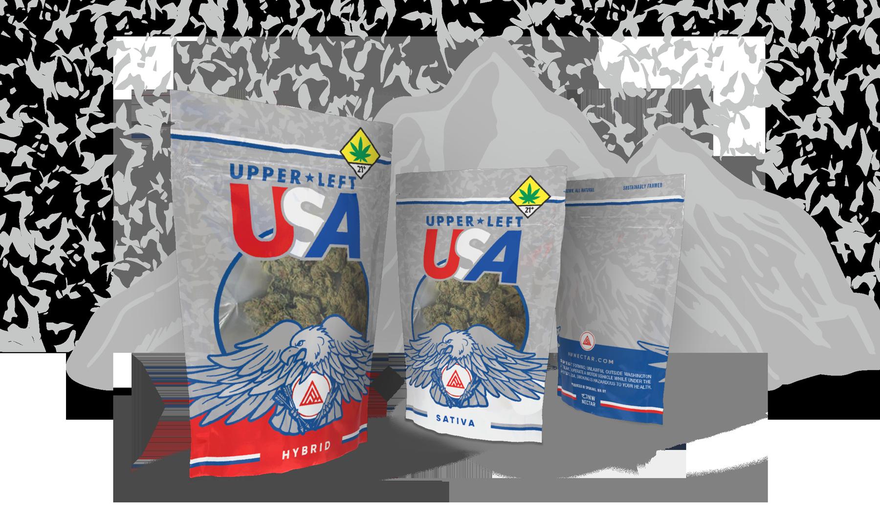upperleftpackages.png