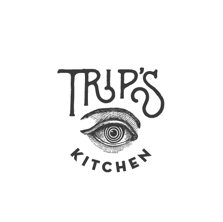 Trips-Kitchen.png