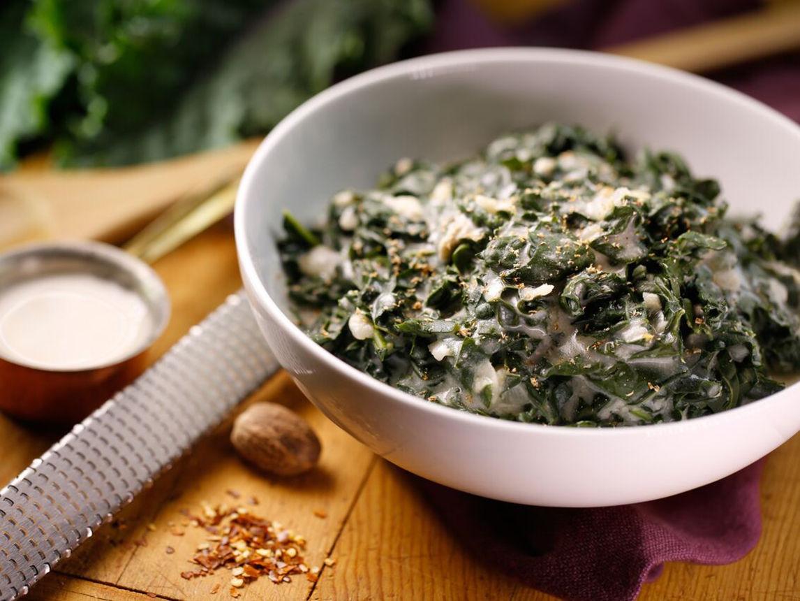 Creamed-Kale-Full.jpg