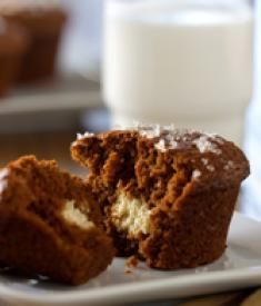gingerbread-secret-muffins.jpg