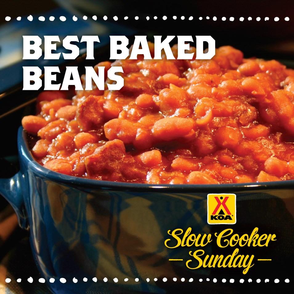 See Recipe Here.