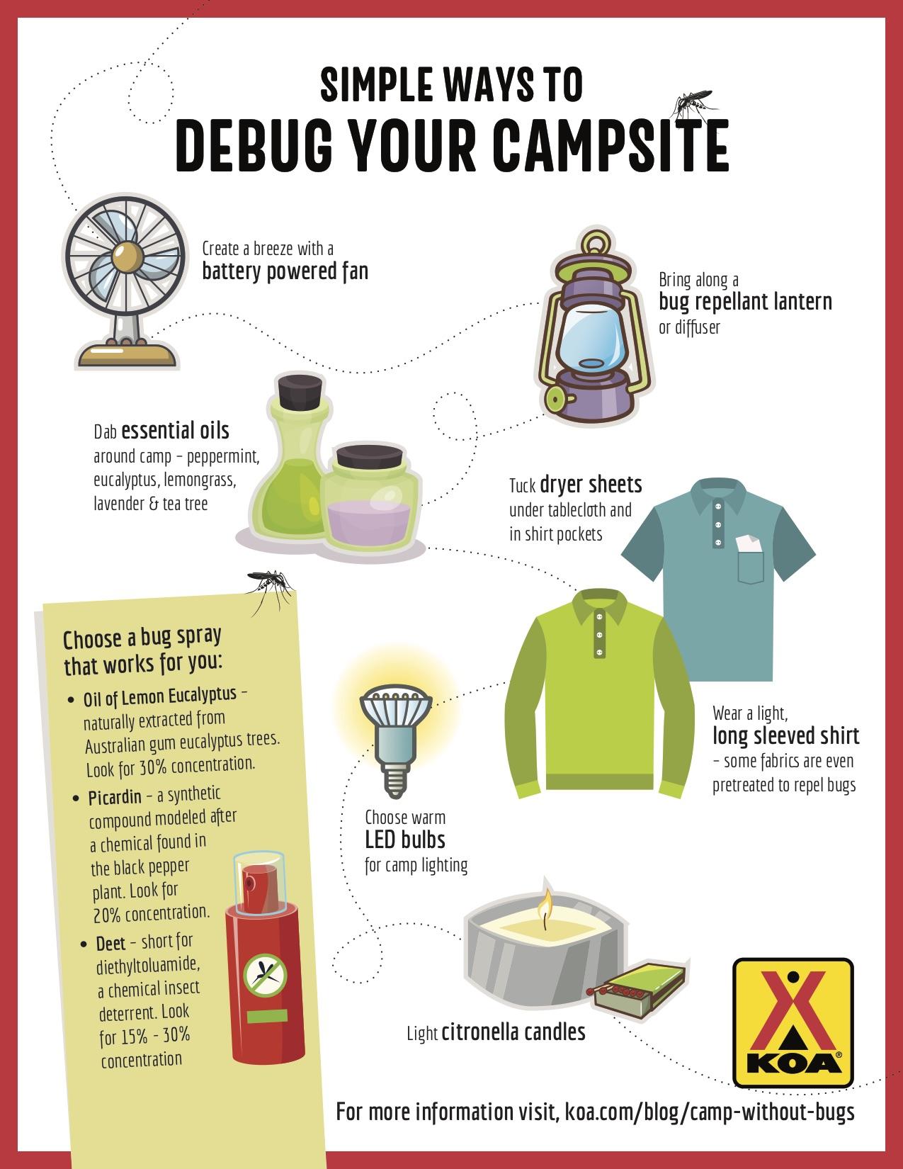 KOA Infographic - Debug Your Campsite.jpg
