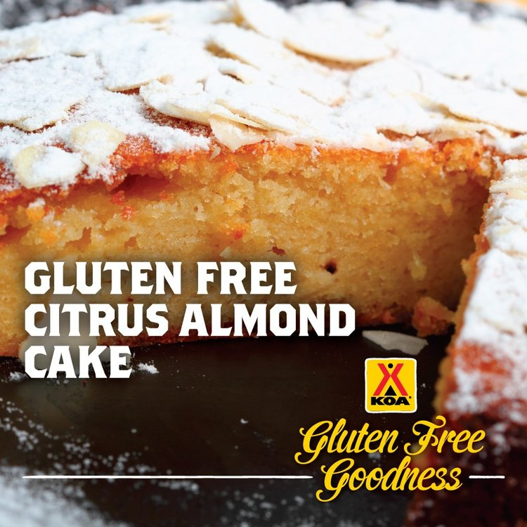 GF-CitrusAlmondCake.jpg