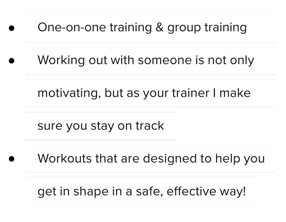personal-training-banner-text.png