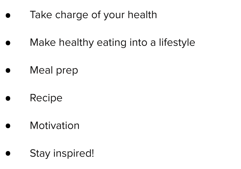 health-coaching-banner-text.png