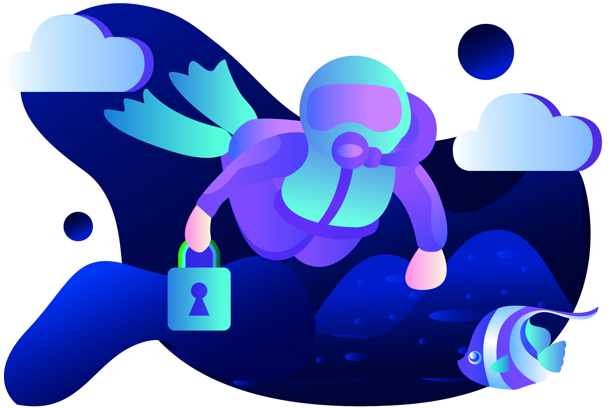 CloudBackups_Robust@3x.png