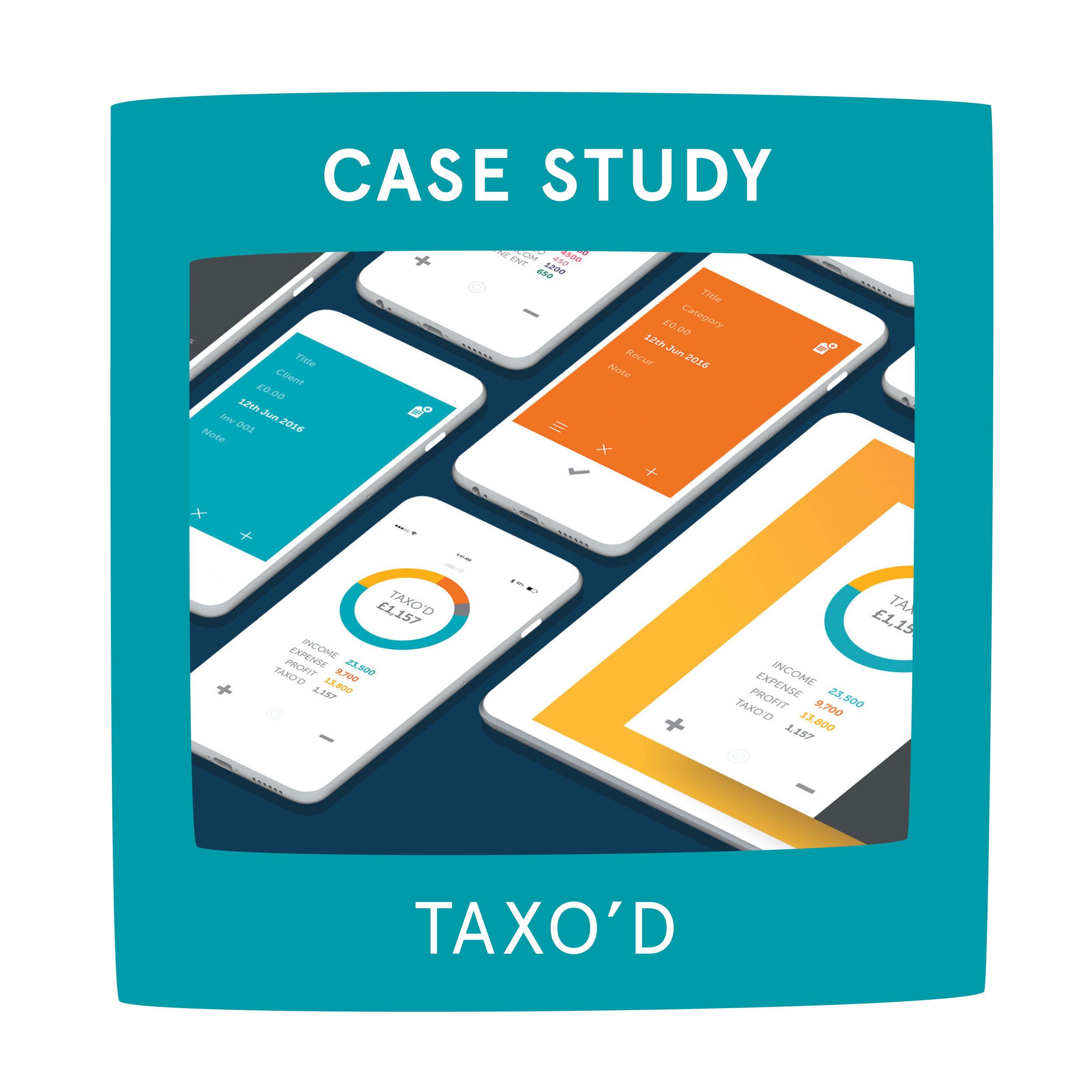Case study_taxo'd.jpg