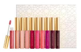 productimages-lipgloassvault2.jpeg