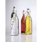 waterglassbottles.jpeg