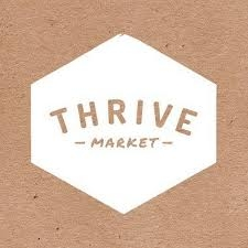thrivemarket.jpeg