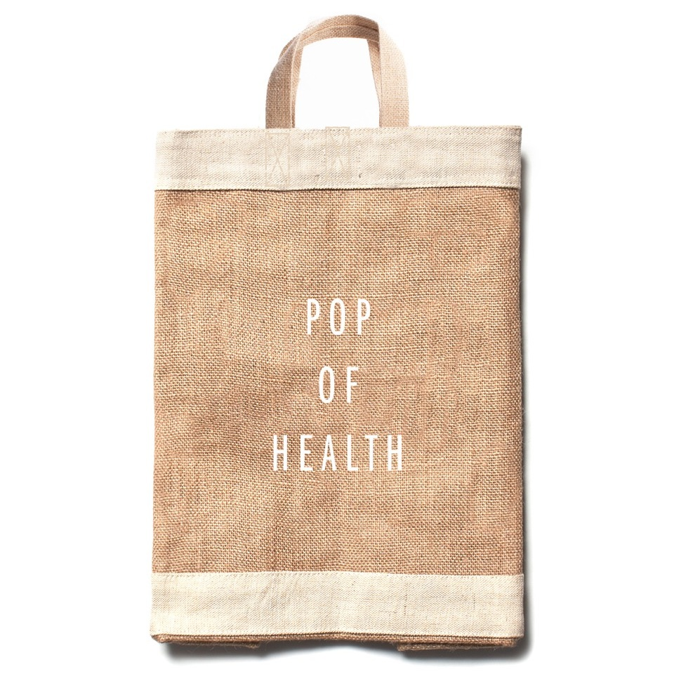Pop-simple-market-bag-mockup.jpeg
