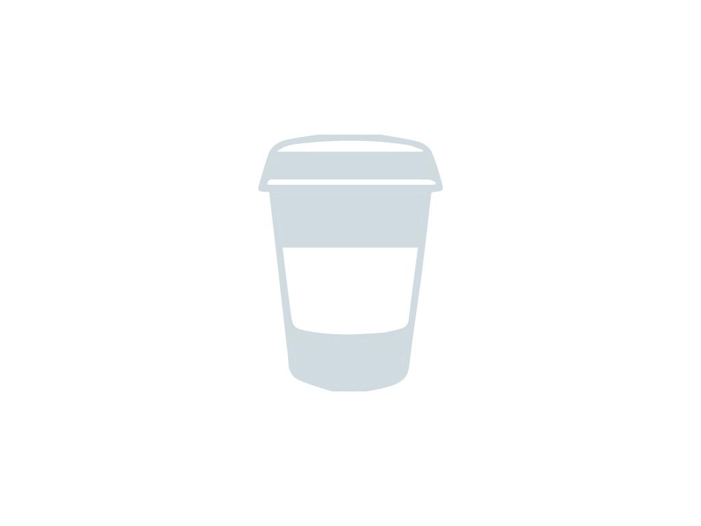 popofhealthArtboard 5website-thenontoxbox-impact-icons.jpg