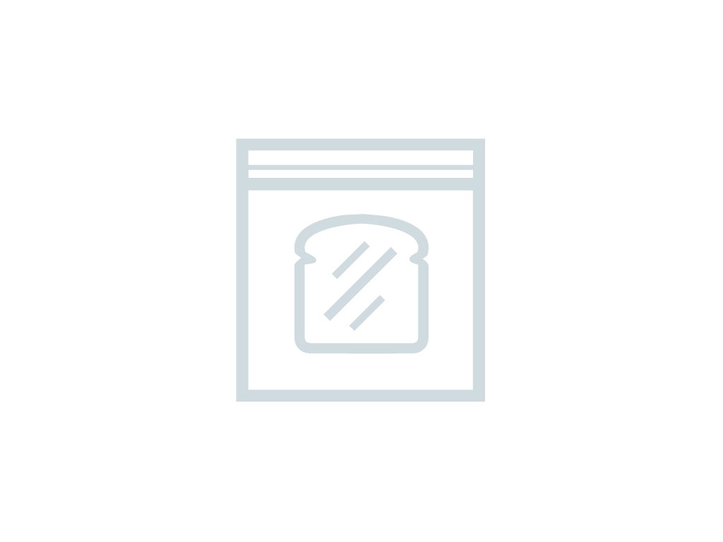 popofhealthArtboard 6website-thenontoxbox-impact-icons.jpg