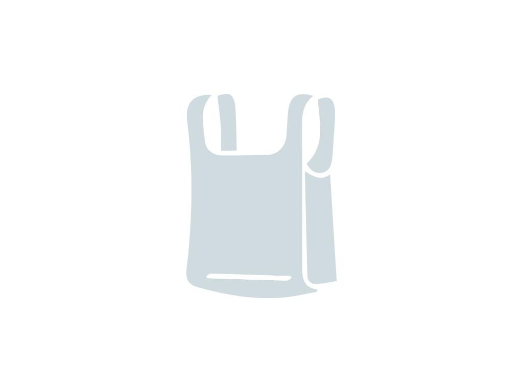 popofhealthArtboard 4website-thenontoxbox-impact-icons.jpg