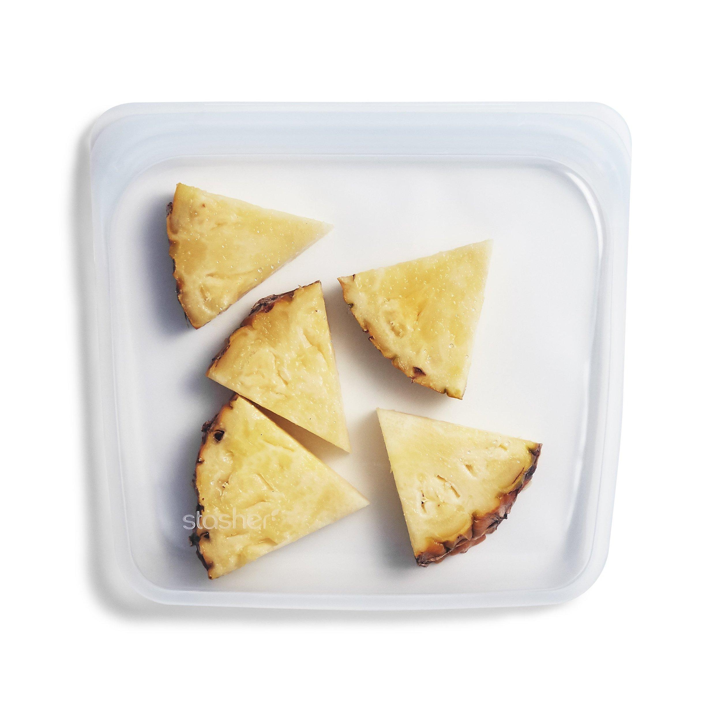 Sandwich_Clear_PS_Pineapple_7b811bd7-b2e1-4ace-b92c-895ba22ff58e_2800x.jpg