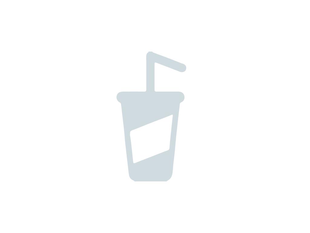 popofhealthArtboard 13nontoxbox-icon-cup-straw.jpg