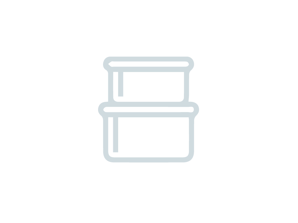 popofhealthArtboard 7nontoxbox-icon-tupperware.jpg