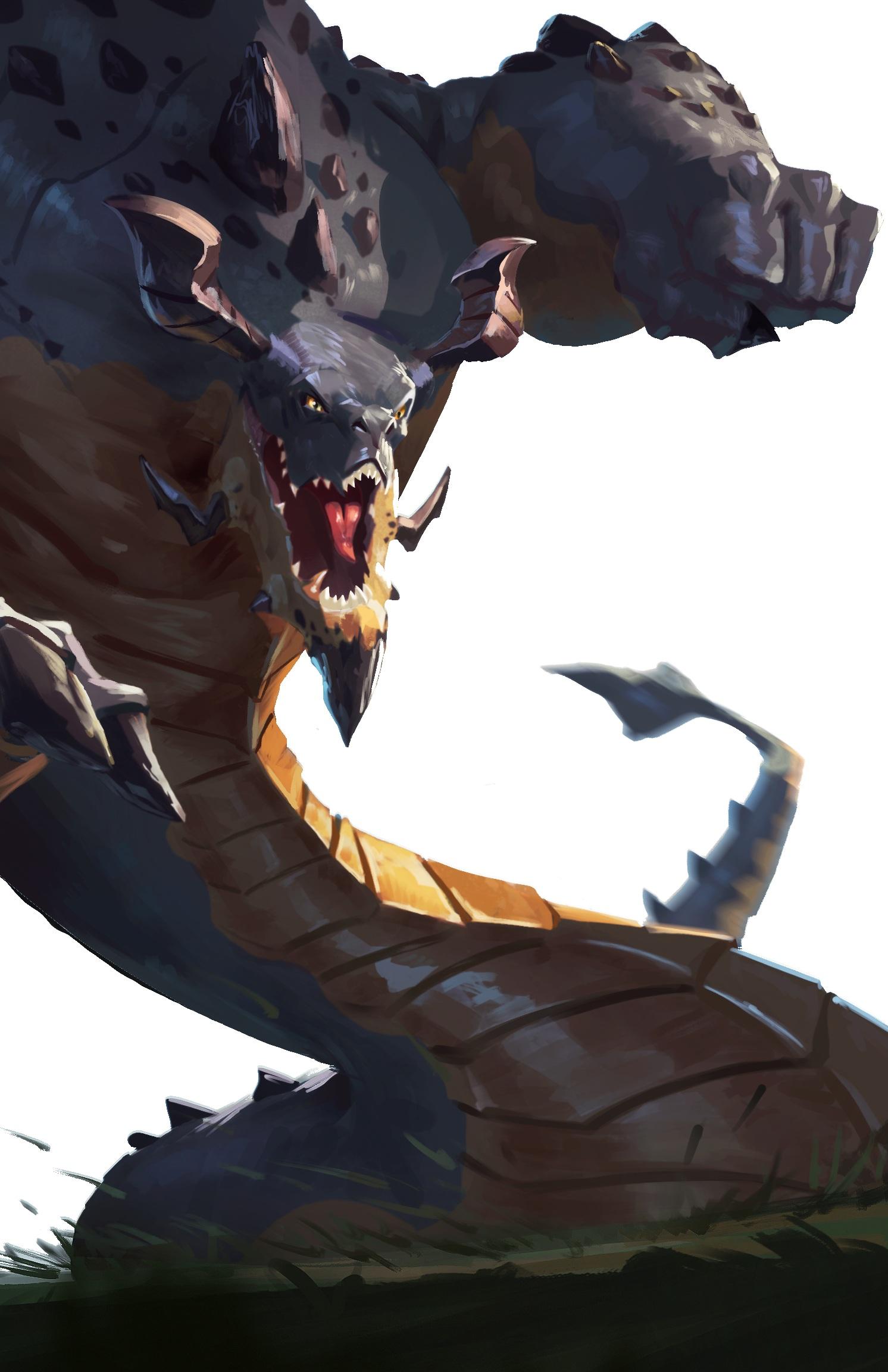 Dragon+Alone+White+BG+Thin.jpg