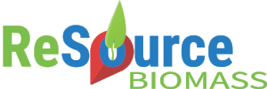 Resource Biomass Logo FINAL.png
