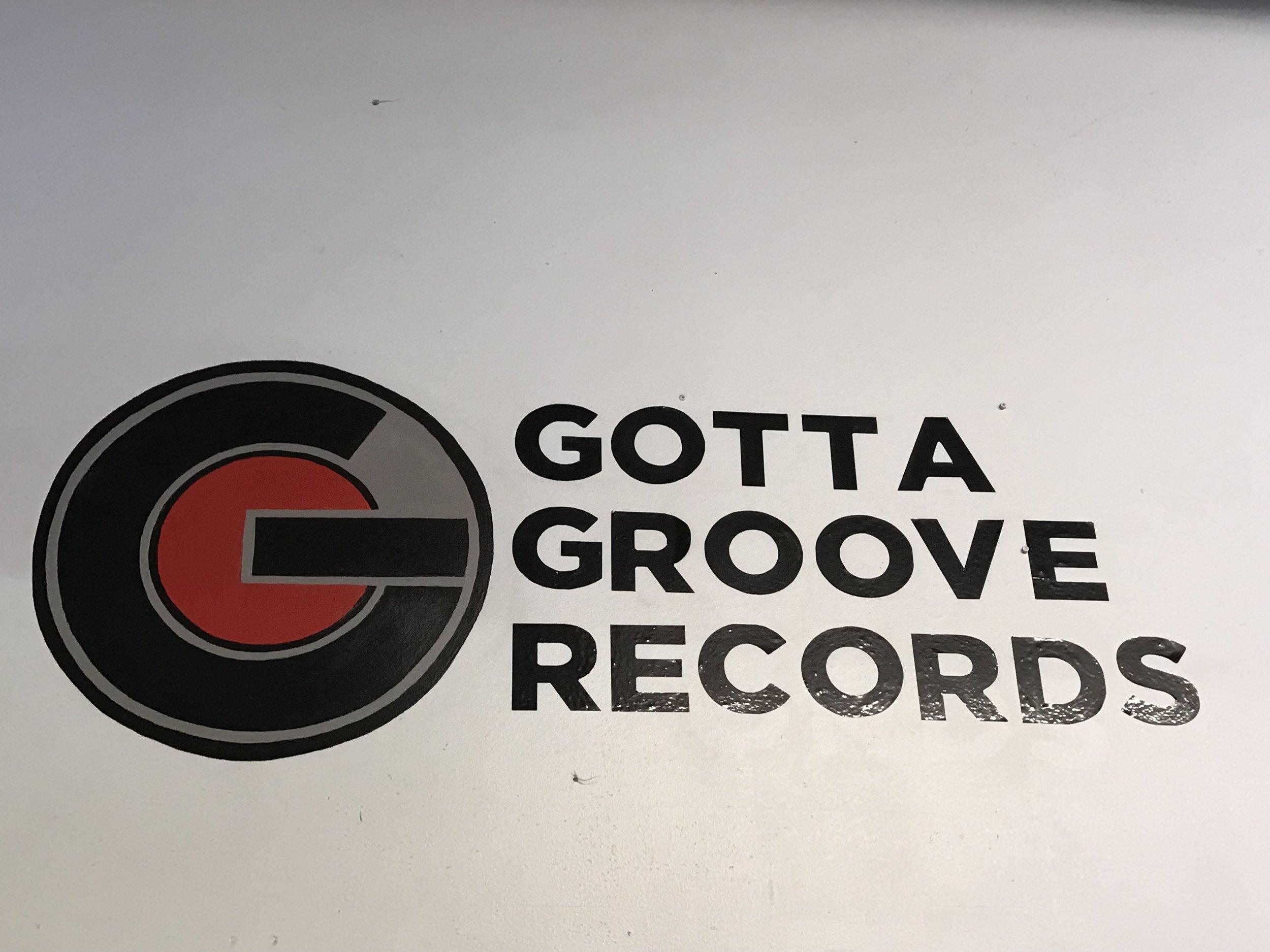 GottaGrooveRecords.jpg
