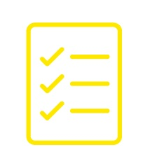 Checklist_Yellow-01.png