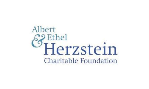 HertzsteinFoundation_logo.jpg