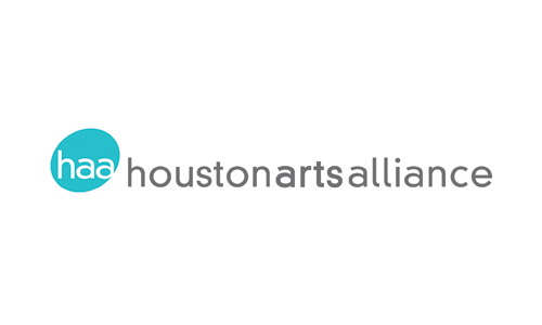HoustonArtAlliance_logo.jpg