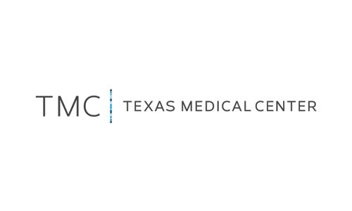 TMC_logo-1.jpg