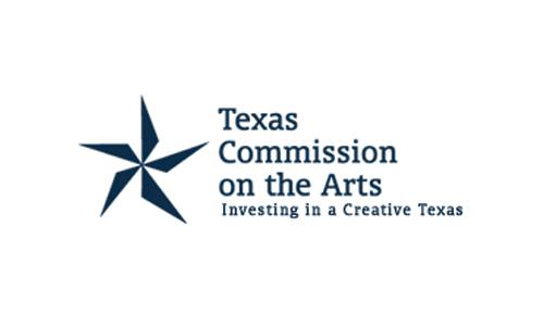 TXCommArt_logo.jpg