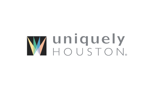 UniquelyHouston_logo.jpg