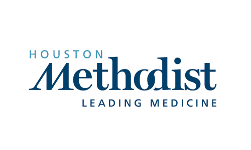 HoustonMethodis_logo.jpg