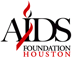 AIDS-Foundation-Houston.png