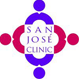SanJoseClinic.png