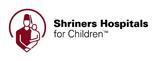 ShrinersChildrenHospital.png